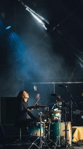 Ramblin Man Festival UK